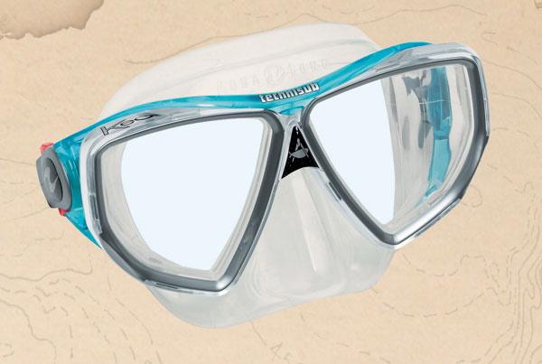 Acheter au masque en plastique pour la protection de la personne