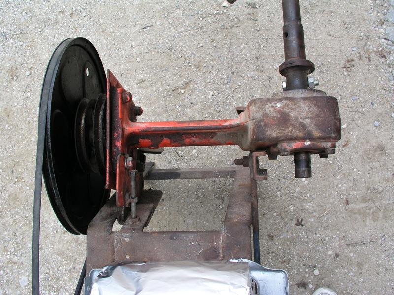 design moteur tourne broche pour mechoui dijon 1119 dijon moteur livingthegoodlife us